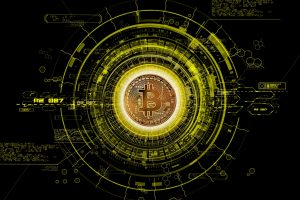 So geht die Bitcoin Evolution bergauf