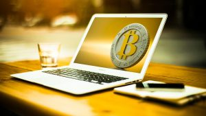 Abkommen bei Bitcoin Trader