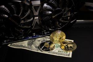 Kaufdruck bei Bitcoin Billionaire